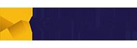 Komplett Bank logo